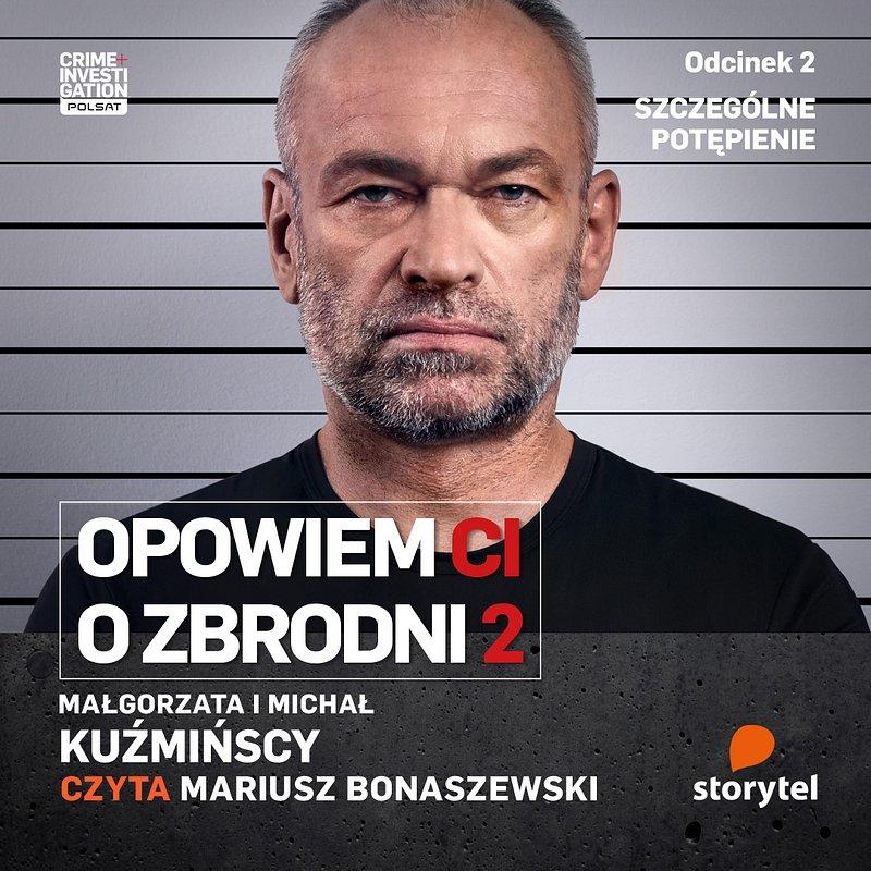 2-Bonaszewski-Okladka_Zewnetrzna.jpg