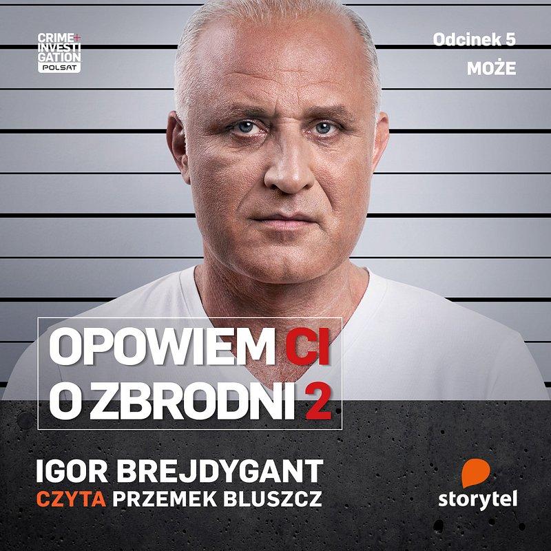 5-Bluszcz-Okladka_Zewnetrzna.jpg