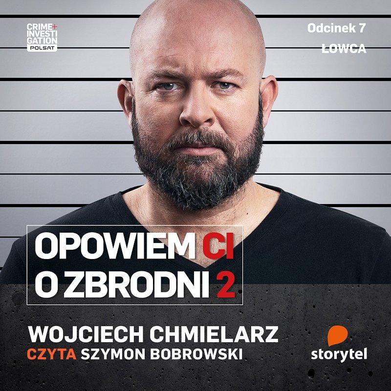 7-Bobrowski-Okladka_Zewnetrzna.jpg