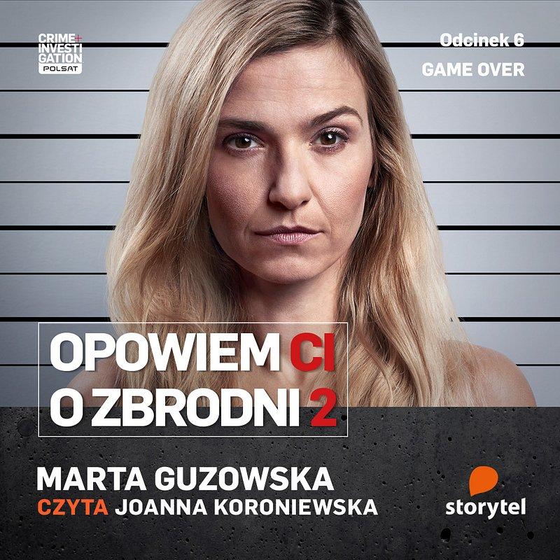 6-Koroniewska-Okladka_Zewnetrzna.jpg