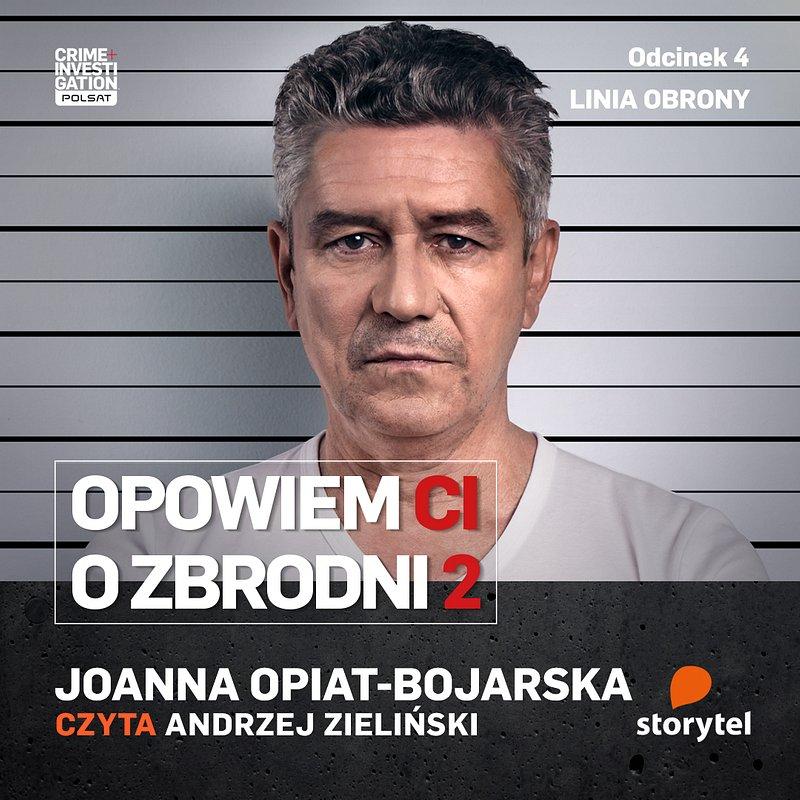 4-Zielinski-Okladka_Zewnetrzna.jpg