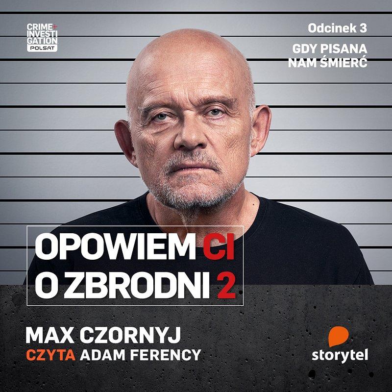 3-Ferency-Okladka_Zewnetrzna.jpg