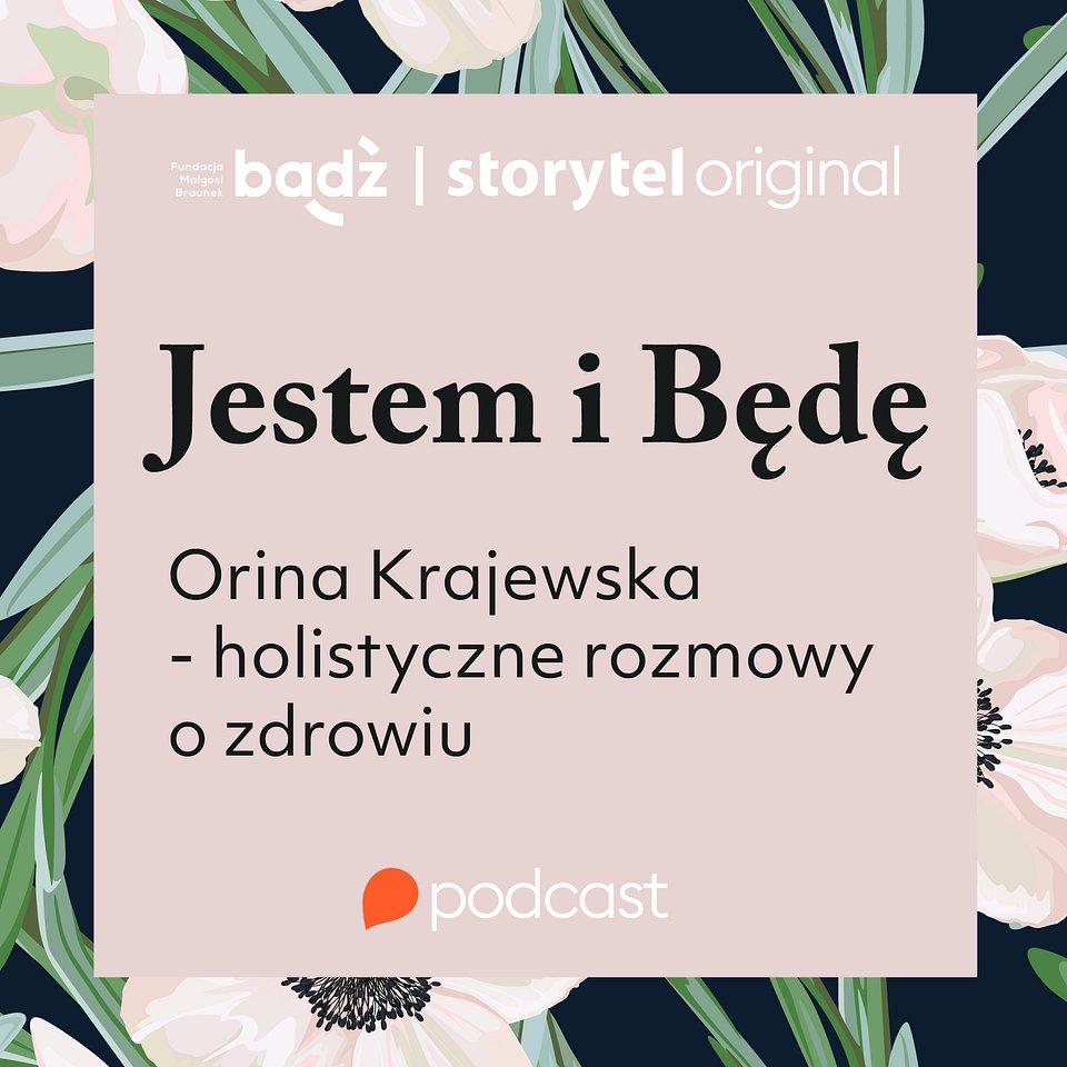 badzsoba_jestemibede_v2.jpg
