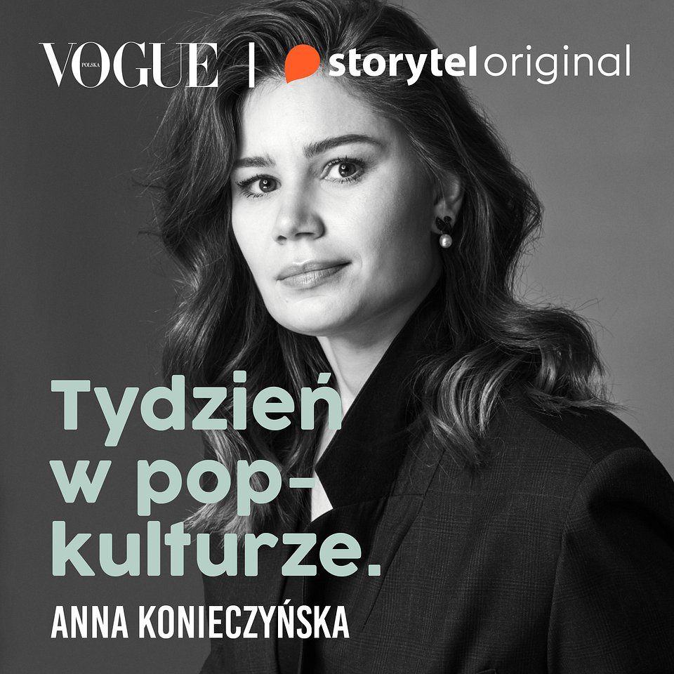 Anna Konieczyńska.jpg