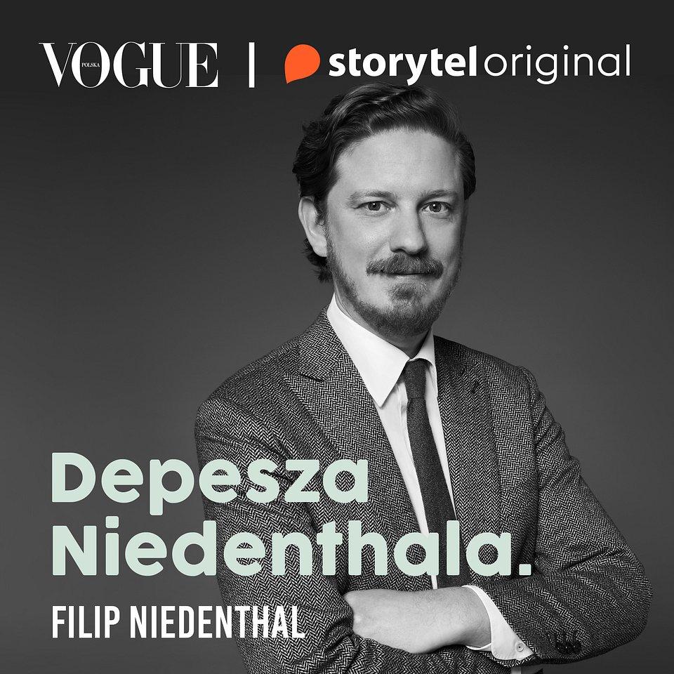 Filip Niedenthal.jpg