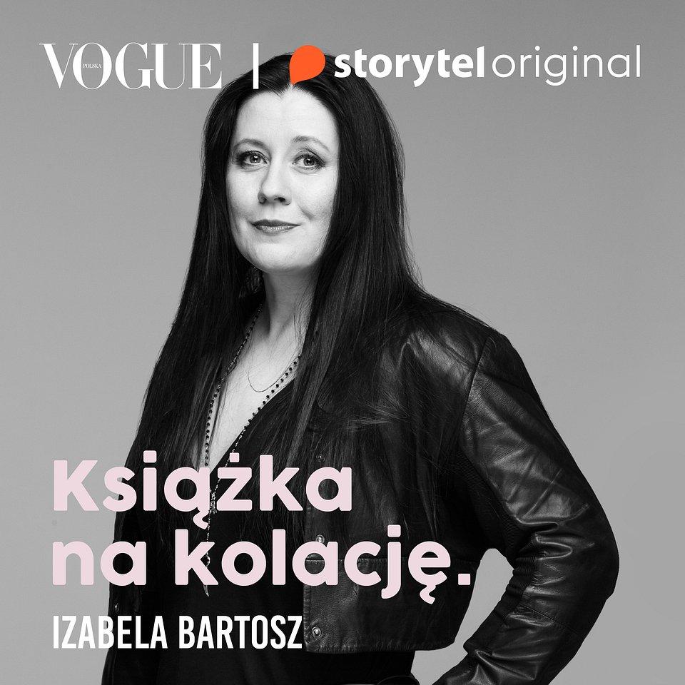 Izabela Bartosz.jpg