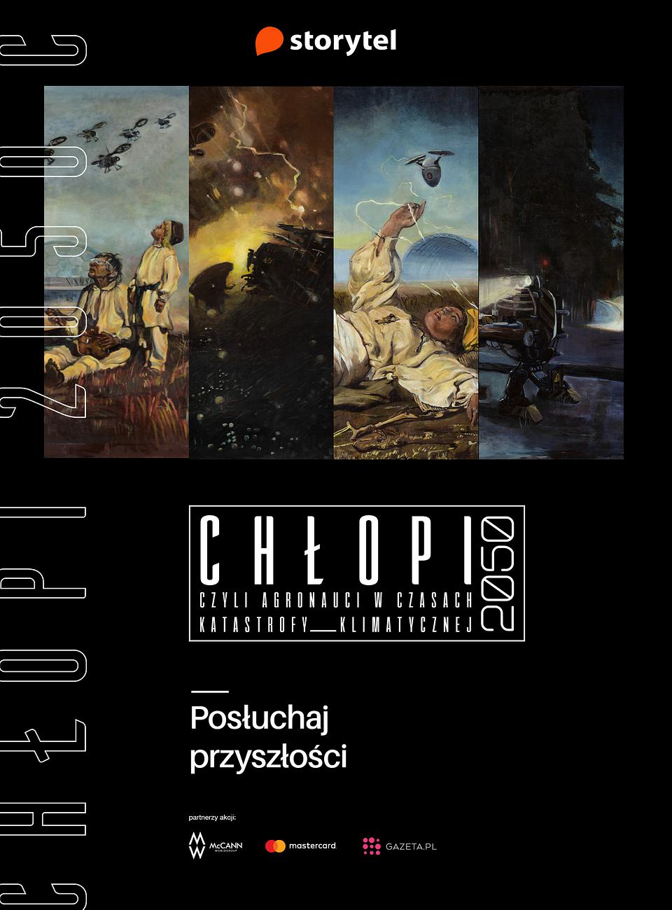 Grafika Chłopi 2050 1080x1920.png