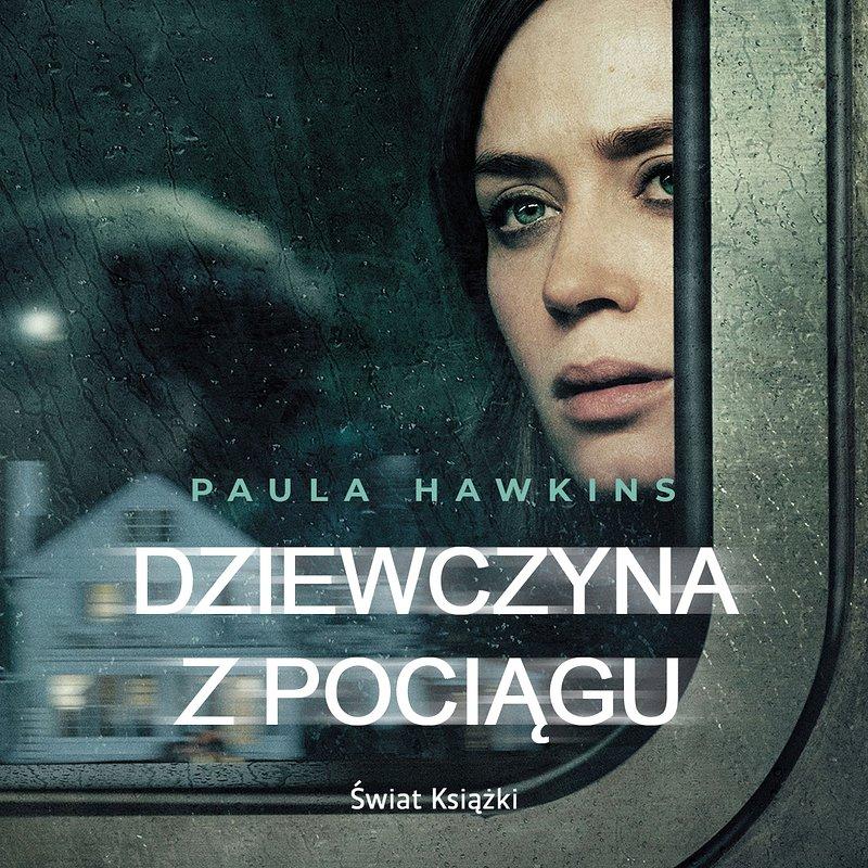Paula Hawkins - Dziewczyna z pociągu (1).jpg