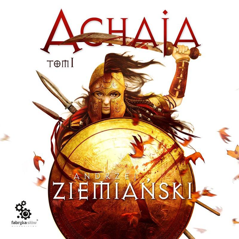 ZIEMIANSKI_AchajaT1-audiobook.jpg
