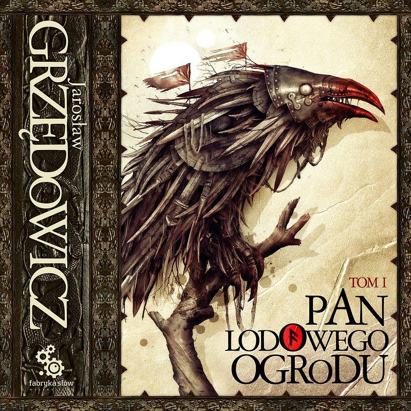 GRZEDOWICZ_PLO_T1-audiobook.jpg