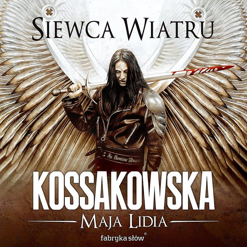 KOSSAKOWSKA_SiewcaWiatru-audiobook.jpg
