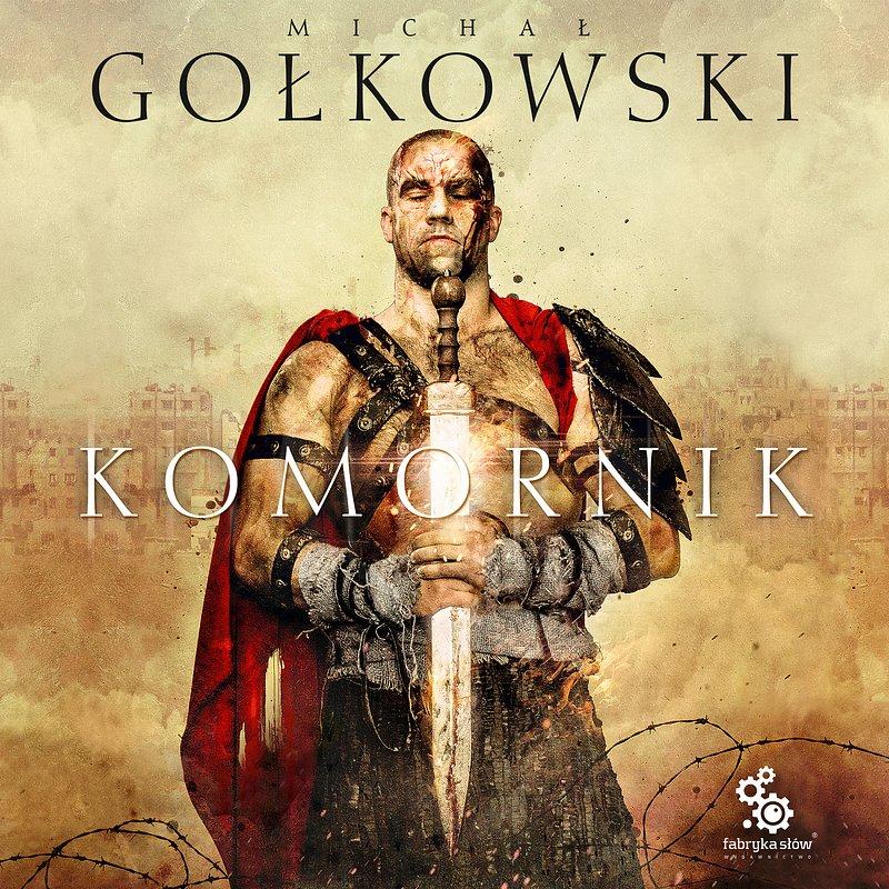 GOLKOWSKI_Komornik_audiobook.jpg