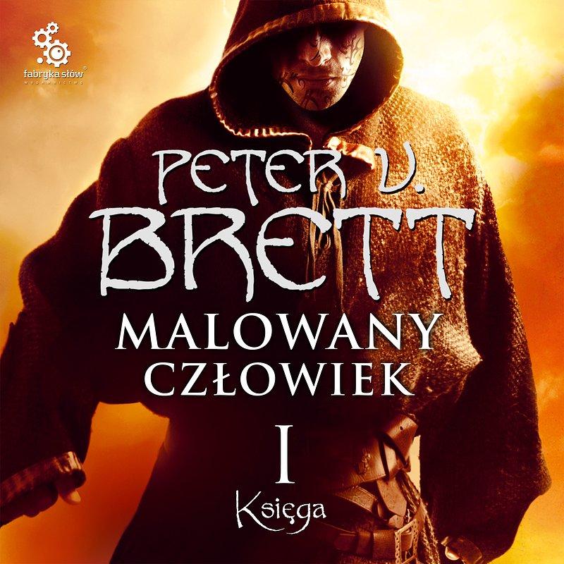 BRETT_MalowanyCzlowiekK1-audiobook.jpg