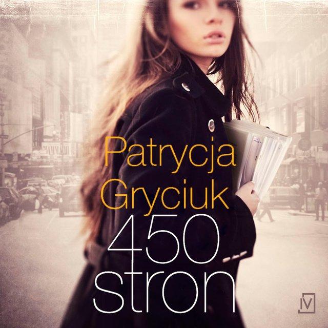 450 (1).jpg