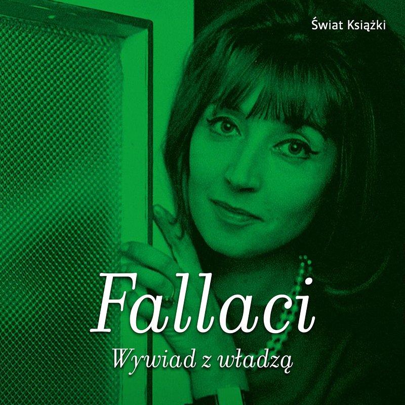 Wywiad z władzą - Fallaci.jpg