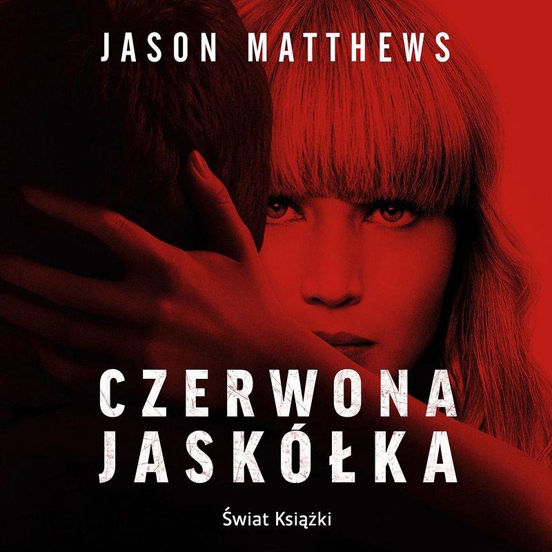Czerwona Jaskółka - Jason Matthews.jpg