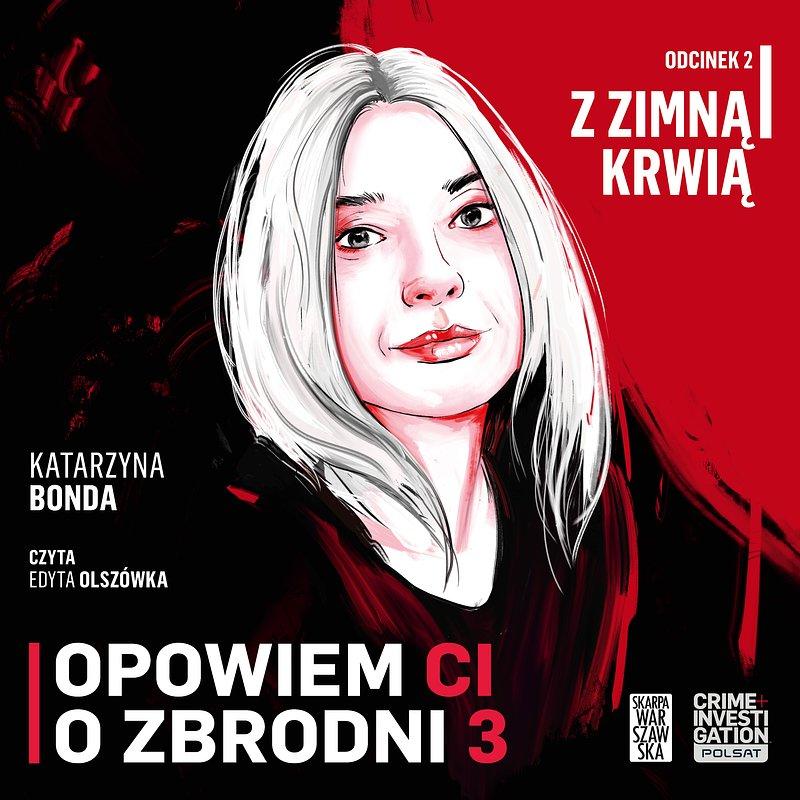 OCOZ_2020-11-05_2.jpg