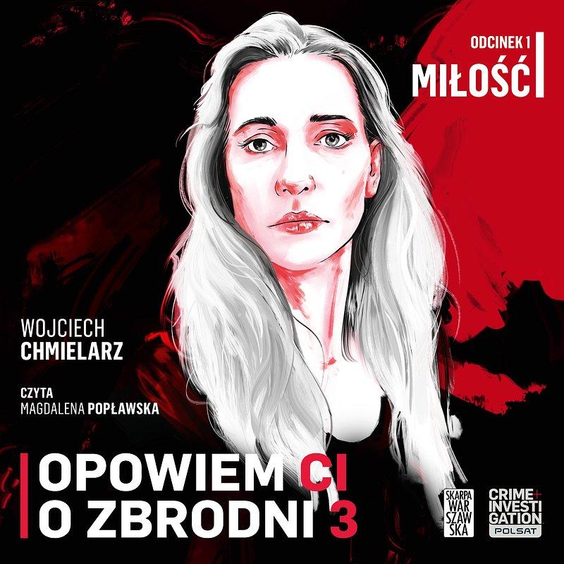 OCOZ_2020-11-05_.jpg