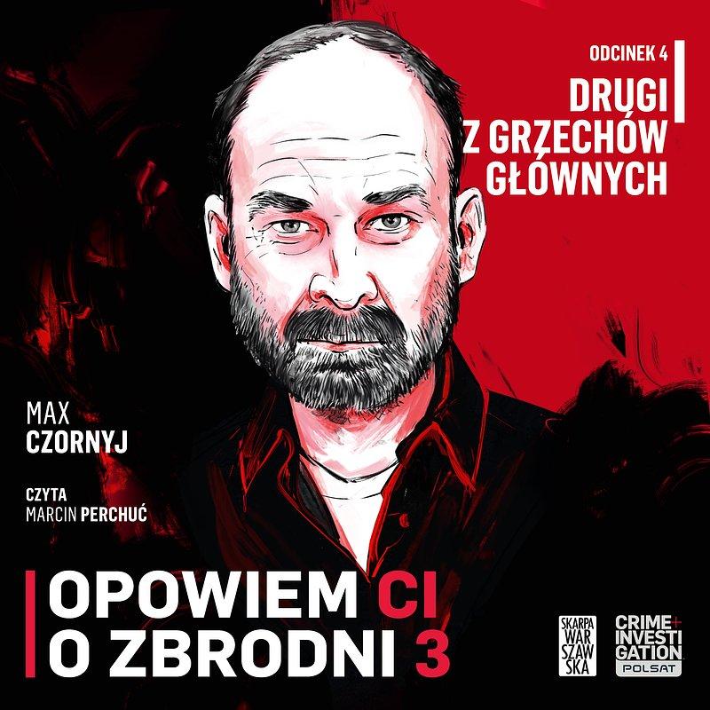 OCOZ_2020-11-05_4.jpg