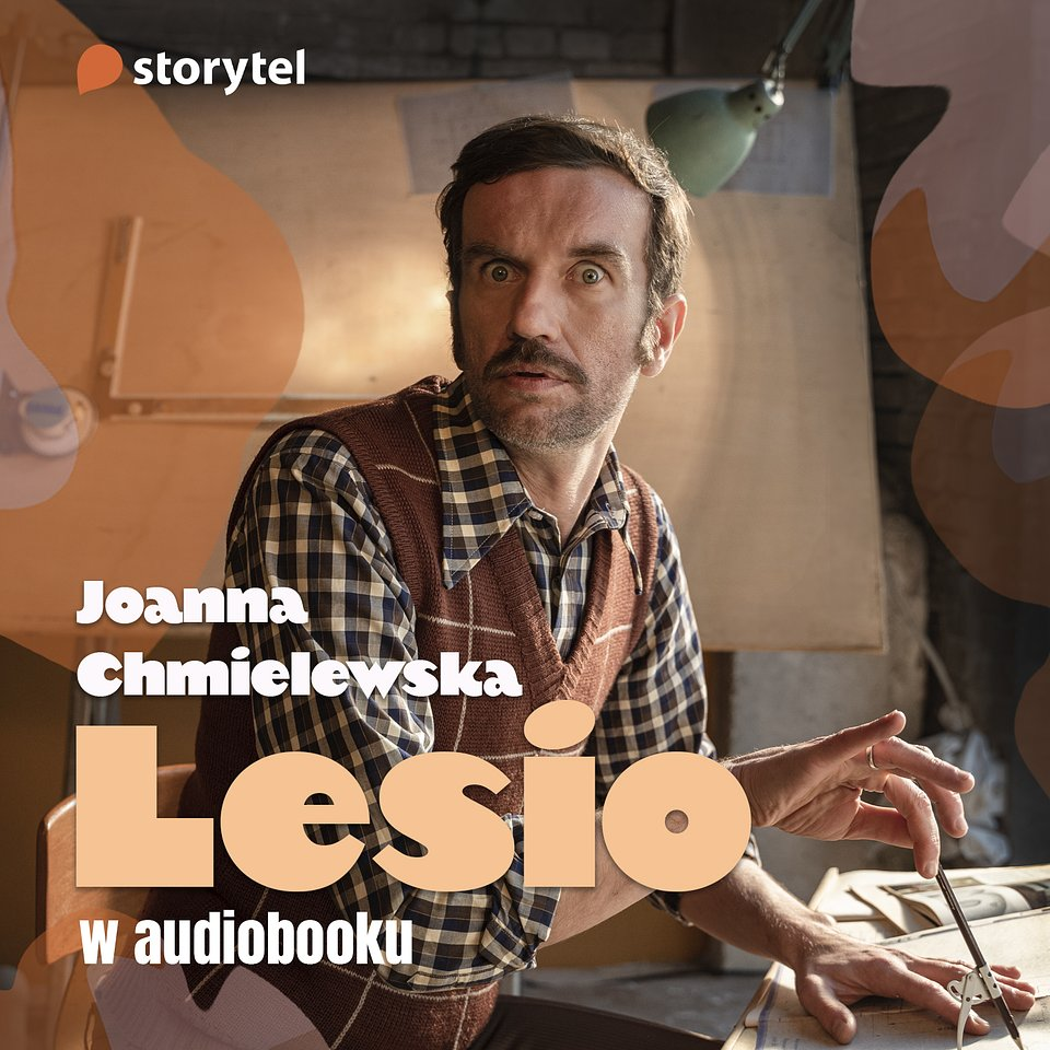 Lesio_Waudiobooku.jpg