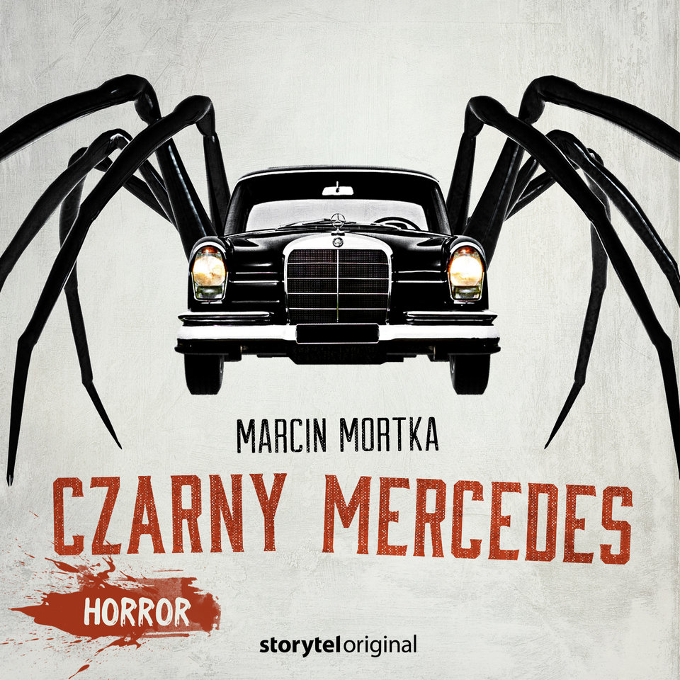 Horror_Black_Mercedes_PL.jpg