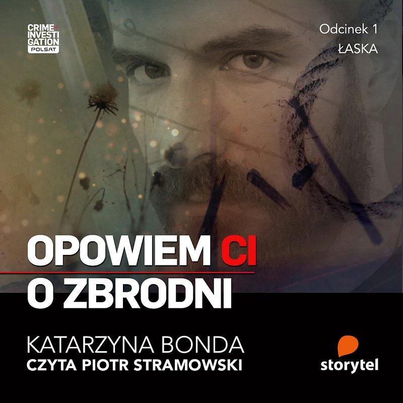 okladkaStramowski_ZEWNETRZNA.jpg
