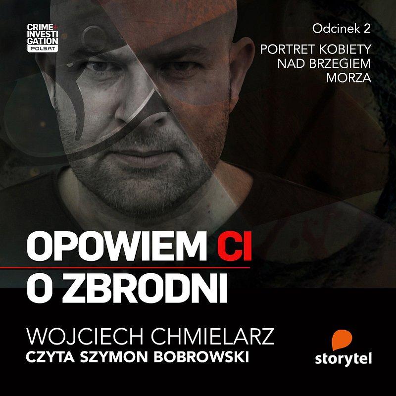 okladkaBobrowski_ZEWNETRZNA.jpg