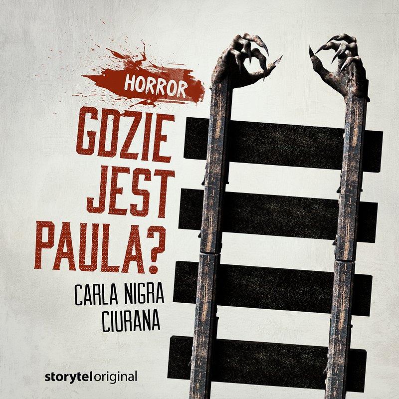 Horror_¿Dónde_está_Laura_PL.jpg