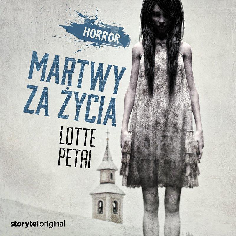 Horror_Living_Dead_PL.jpg