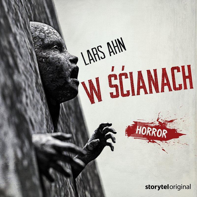 Horror_Behind_the_Walls_PL.jpg