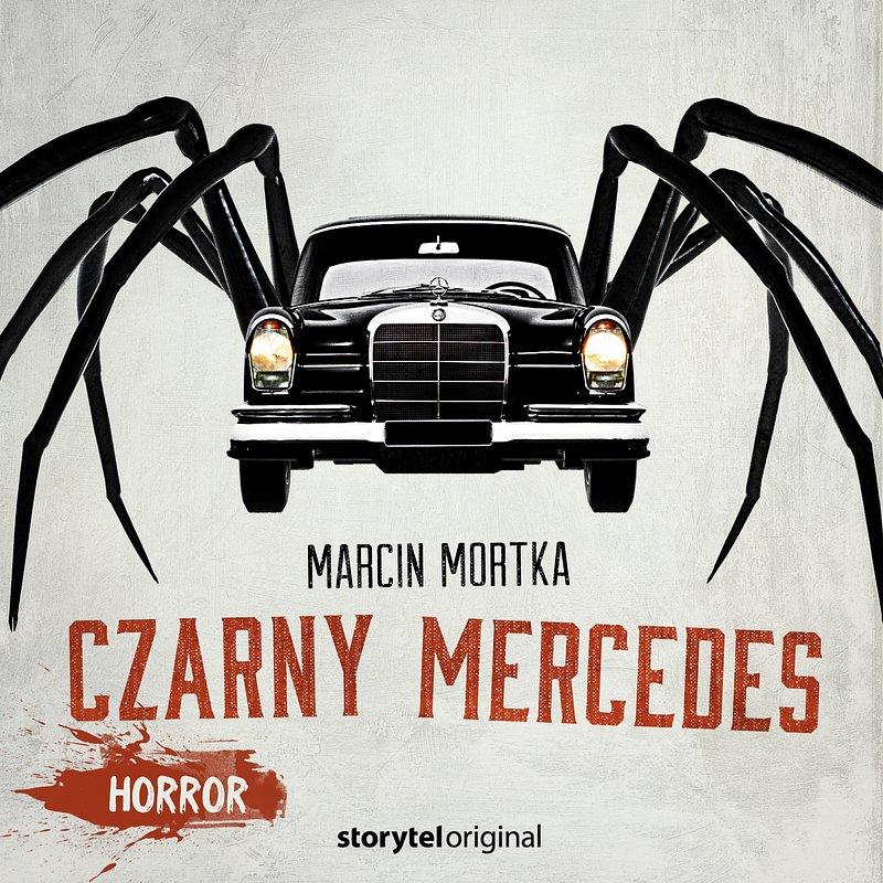 Horror_Black_Mercedes_PL.jpg