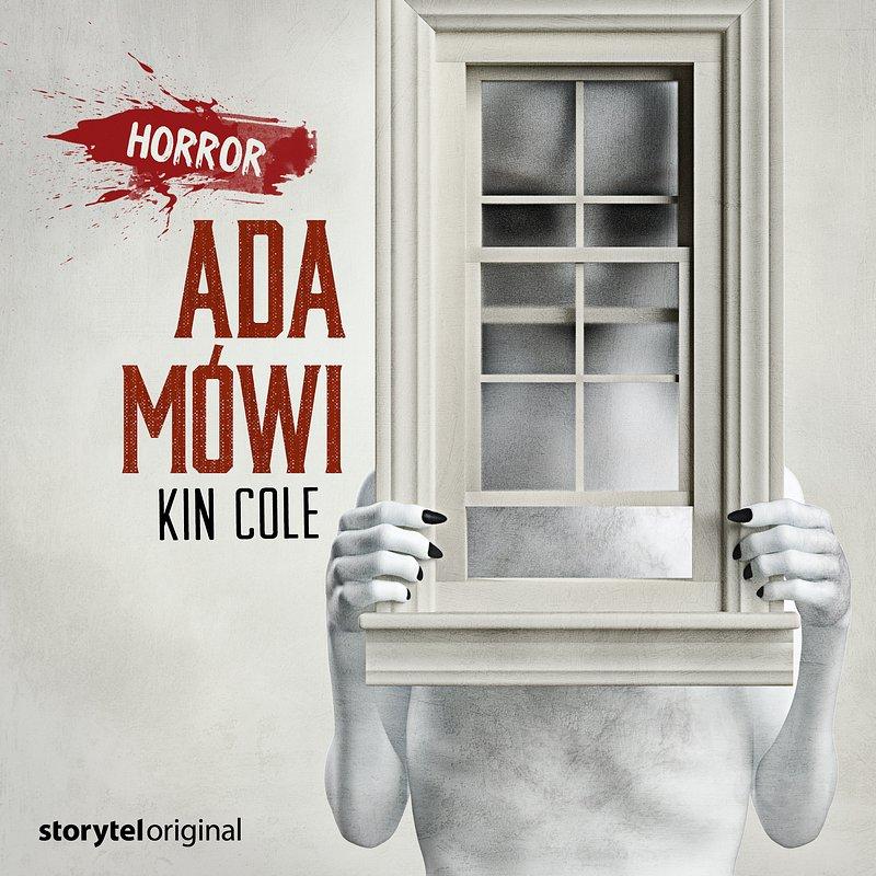 Horror_Ada_Says_PL.jpg