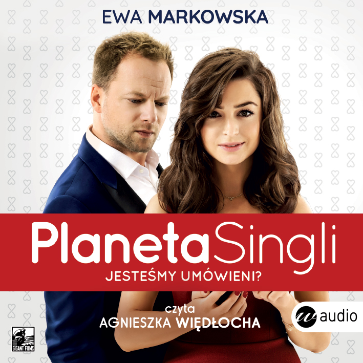 planetasingli1-audiobook.jpg