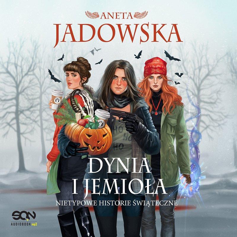 dynia_i_jemiola_audiobook.jpg