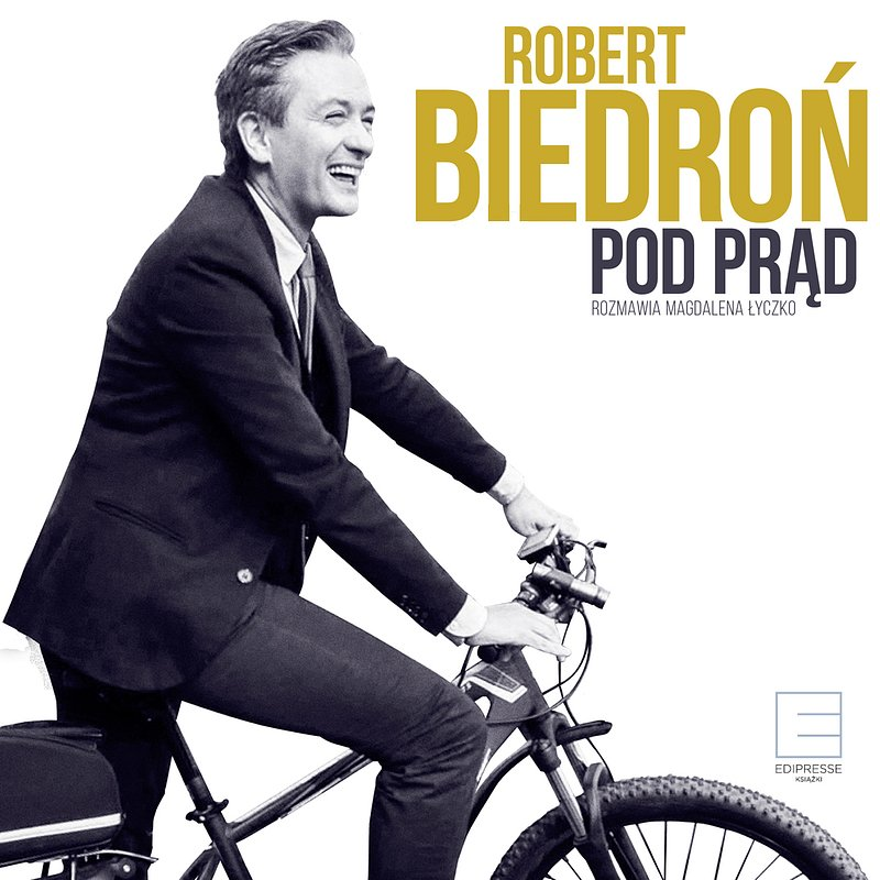 pod_proad_biedron.jpg