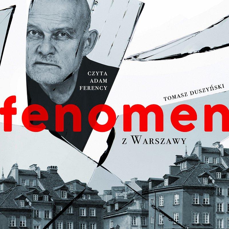 fenomen_z_wwy_v11.jpg