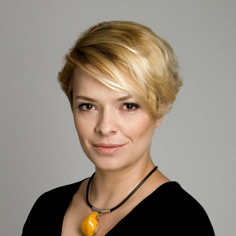 JuliaKrysztofiak-Szopa1 portret.jpg