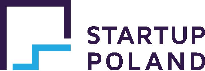 logo_color.png