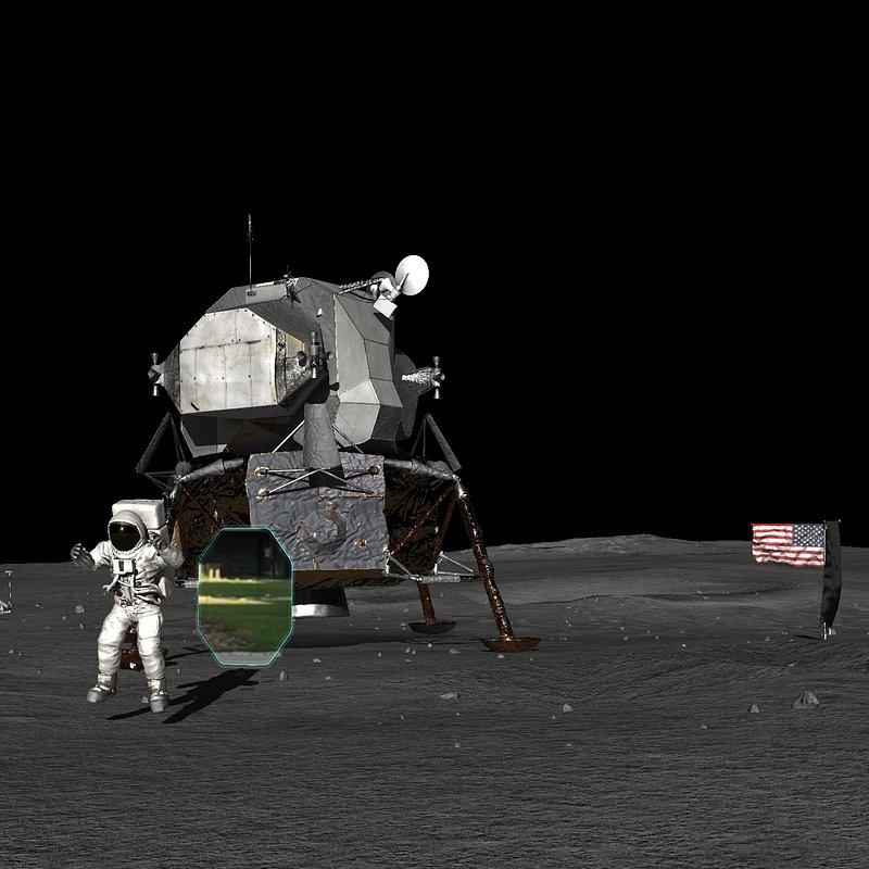 moonportal3.JPG