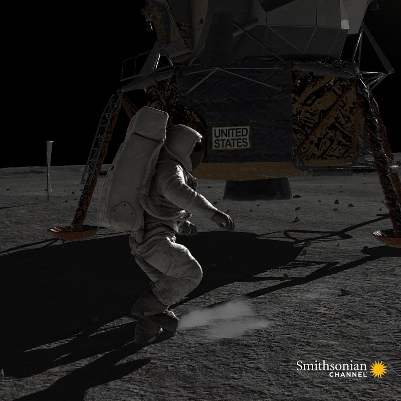 moonportal4.JPG