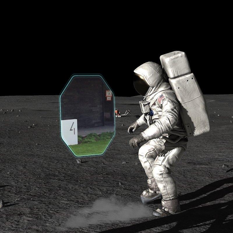 moonportal7.JPG