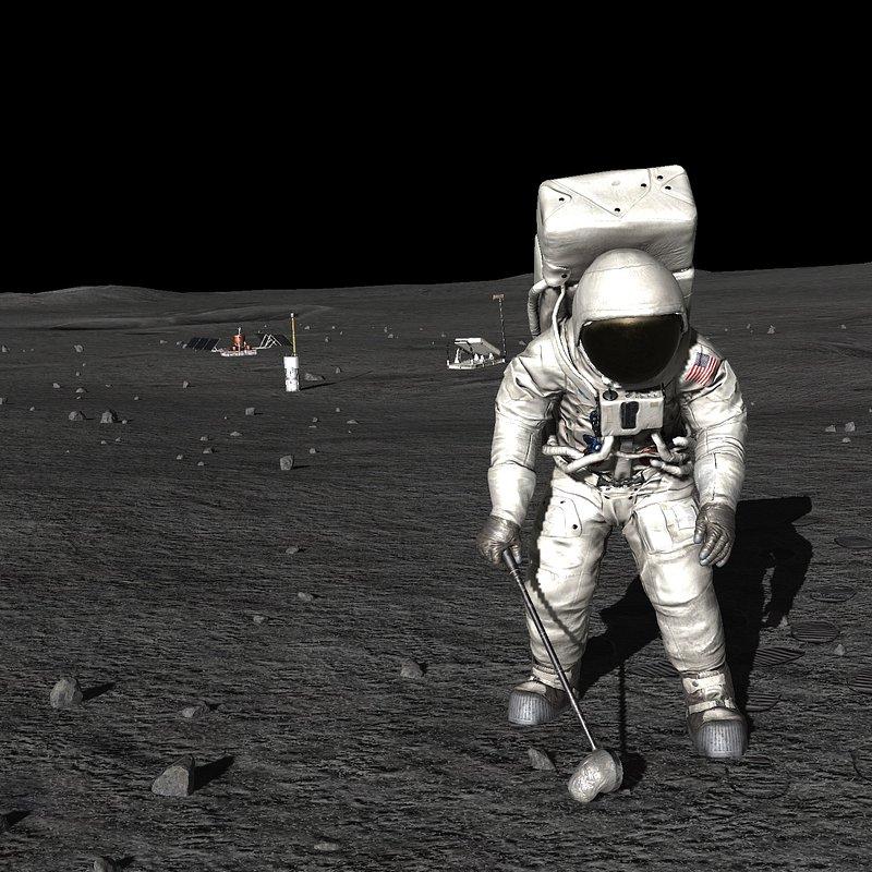moonportal9.JPG