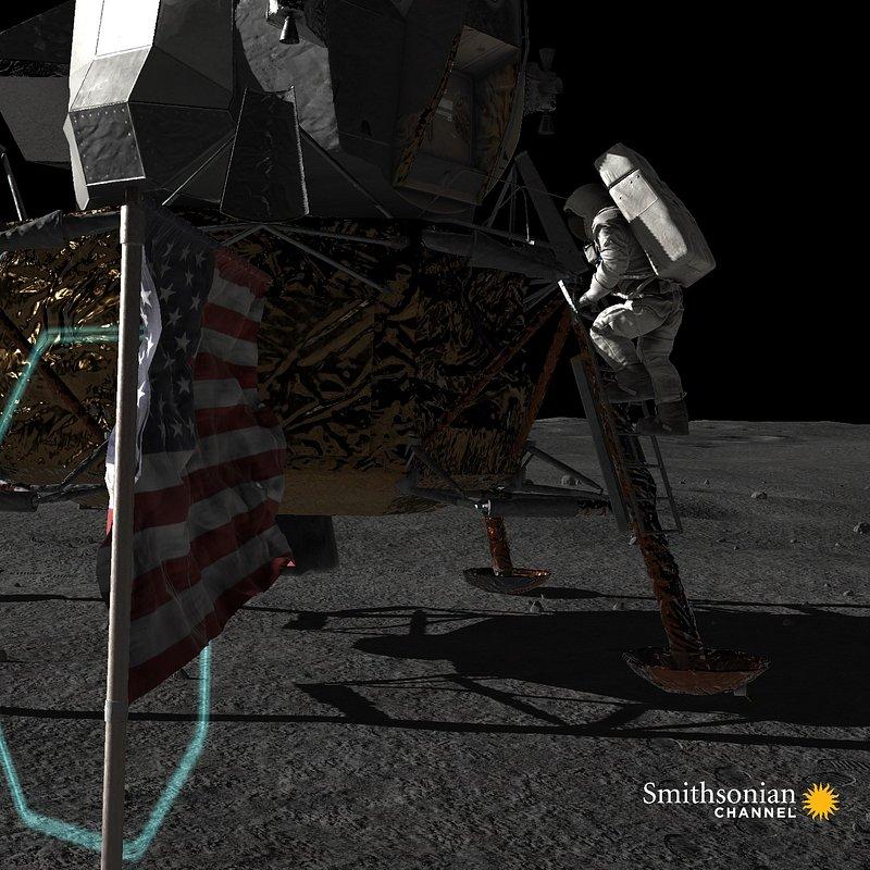 moonportal6.JPG