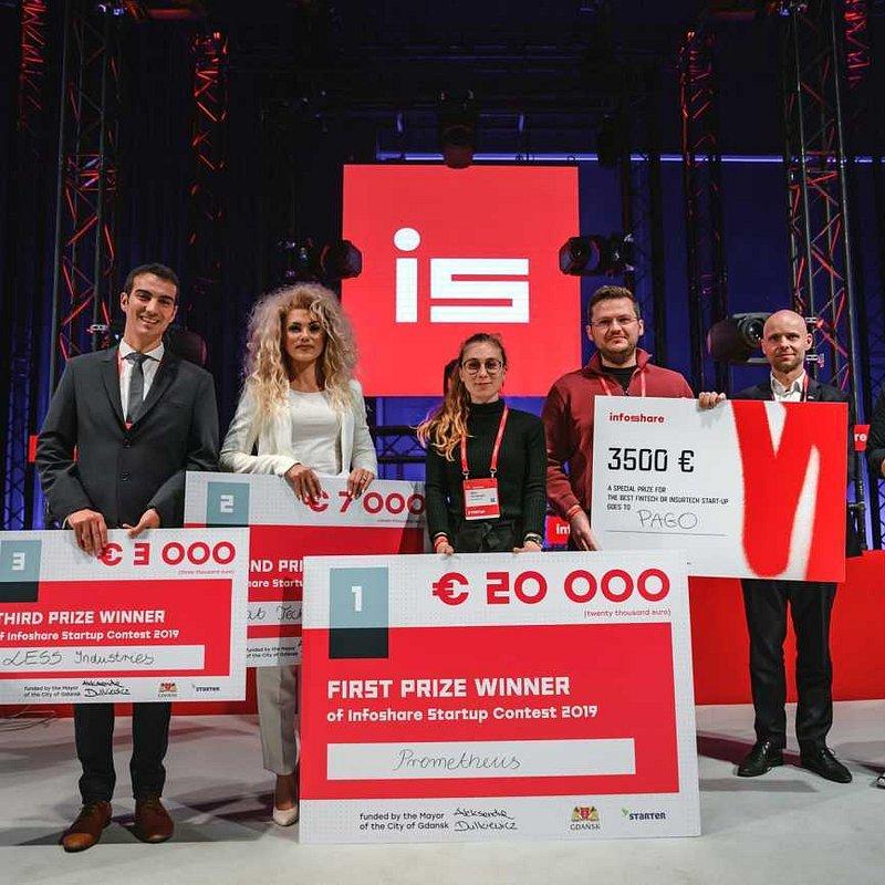 foto-tomek-kaminski-is2019-startup-contest-09-05-19-025-6aj59leeu140.jpg