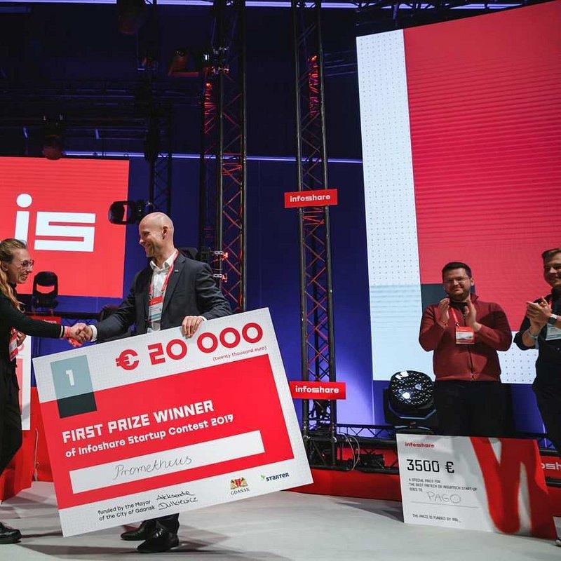foto-tomek-kaminski-is2019-startup-contest-09-05-19-019-7uqsh6d47020.jpg