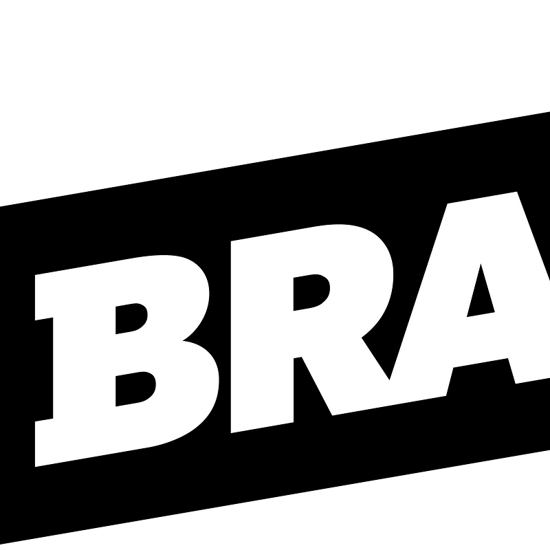 Brainly, logotyp.png