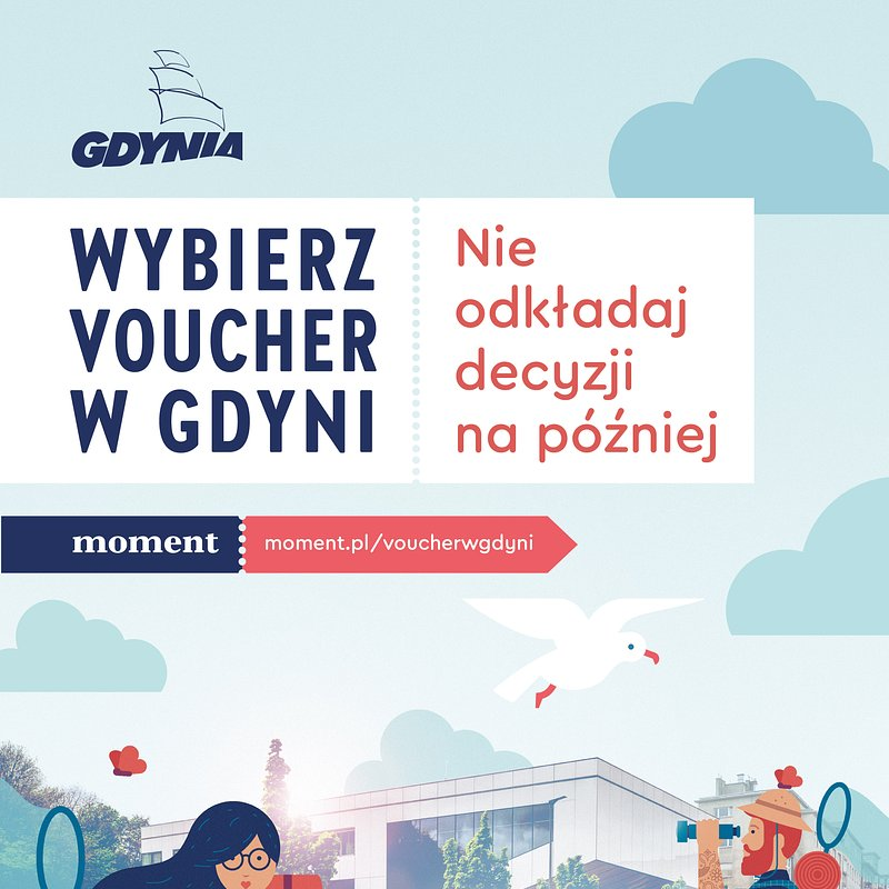gdynia-voucher-ctl-v1-preview-01.jpg