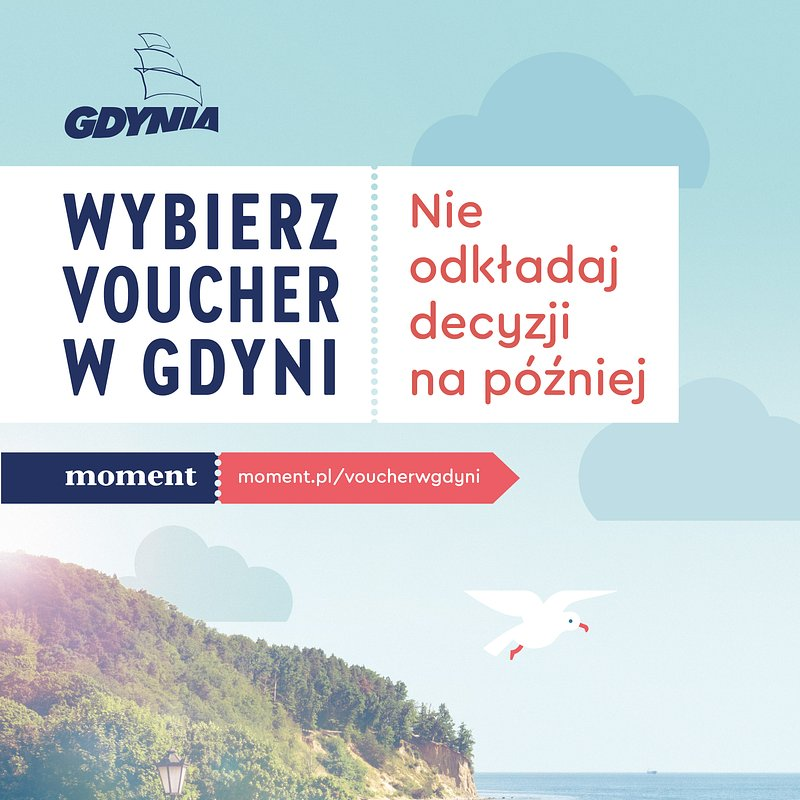 gdynia-voucher-ctl-v3-preview-01.jpg