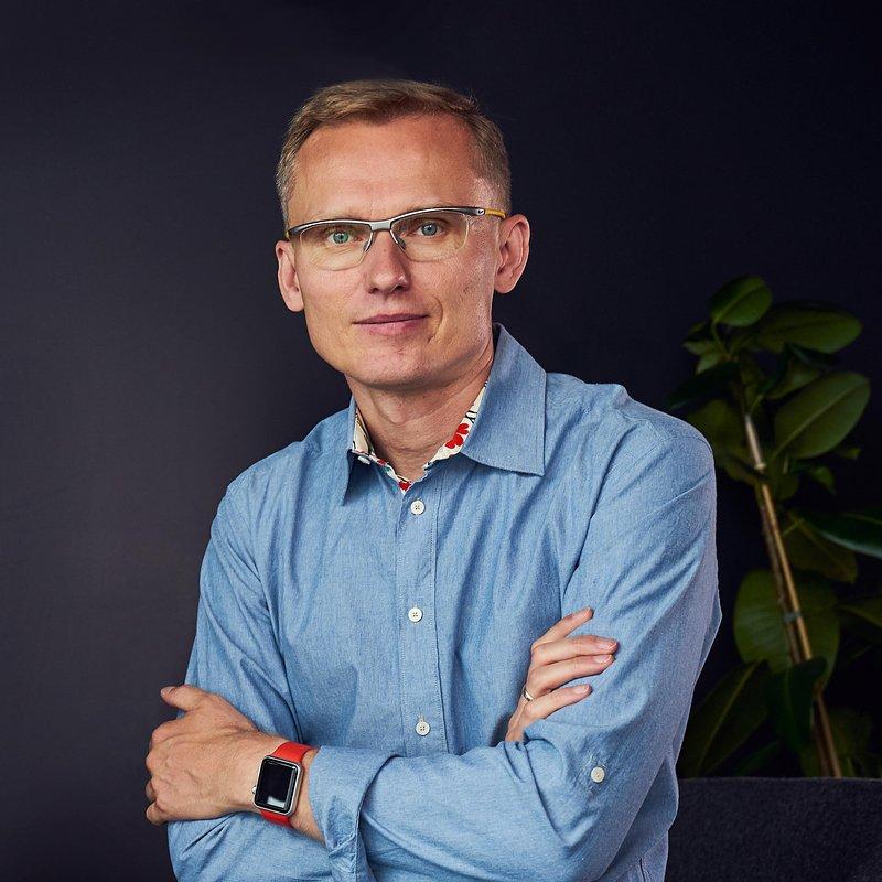 Stefan Batory - CEO Booksy.jpg