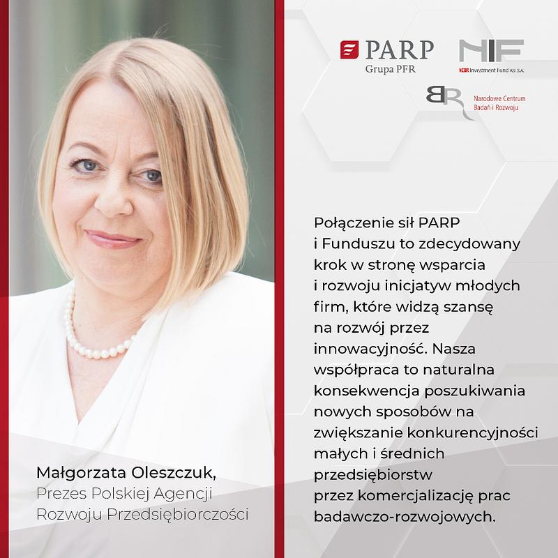 Małgorzata Oleszczuk 2.png